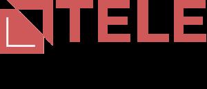Telemagazin